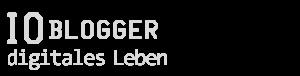 IOBlogger